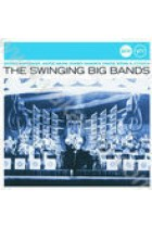 Купить - Музыка - Jazzclub | Highlights. The Swinging Big Bands