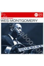 Купить - Музыка - Jazzclub | Legends. Wes Montgomery: Bumpin' On Sunset