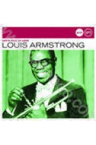 Купить - Музыка - Jazzclub | Legends. Louis Armstrong: Let's Fall in Love