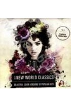 Купить - Легкая музыка - Сборник: New World Classics Lola's vol. 2. Beautiful Cover Versions of Popular Hits