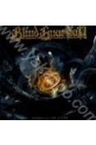 Купить - Музыка - Blind Guardian: Memories of a Time to Come - the Best