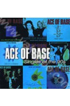 Купить - Музыка - Ace of Base: Singles of the 90s