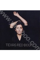 Купить - Музыка - Texas: Red Book