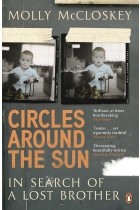 Купити - Книжки - Circles around the Sun. In Search of a Lost Brother