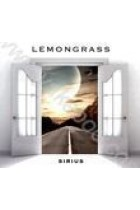 Купить - Музыка - Lemongrass: Sirius