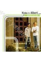 Купить - Музыка - Kyau & Albert: Worldvibe