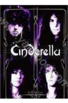 Купить - Музыка - Cinderella: In Concert. The Heartbreak Station Tour (DVD)