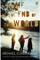 Купити - Книжки - A Home at the End of the World