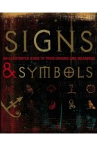 Купить - Книги - Signs and Symbols: An Illustrated Guide to Their Origins and Meanings
