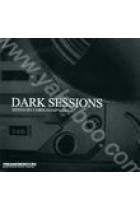 Купить - Музыка - Dark Sessions. Mixed by Chris Hampshire