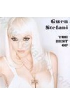 Купить - Музыка - Gwen Stefani: The Best