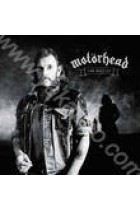Купить - Музыка - Motorhead: The Best