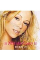 Купить - Музыка - Mariah Carey: The Best