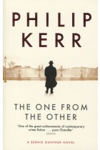 Купить - Книги - The One from the Other: A Bernie Gunther Mystery