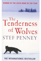 Купить - Книги - The Tenderness Of Wolves