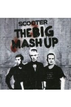 Купить - Музыка - Scooter: The Big Mash Up