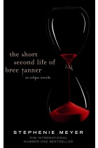 Купити - Книжки - The Short Second Life of Bree Tanner: An Eclipse Novella
