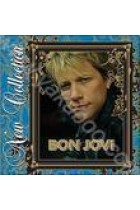 Купить - Музыка - New Collection: Bon Jovi