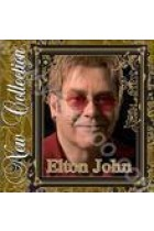 Купить - Музыка - New Collection: Elton John
