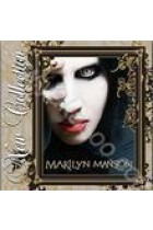 Купить - Музыка - New Collection: Marilyn Manson