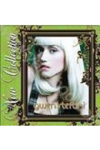 Купить - Музыка - New Collection: Gwen Stefani