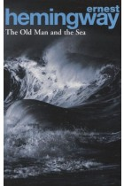 Купить - Книги - The Old Man and the Sea