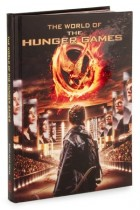 Купить - Книги - The World of the Hunger Games