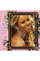 Купить - Музыка - New Collection: Mariah Carey