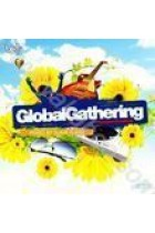 Купить - Музыка - Global Gathering. Mixed by Slava Flash