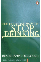 Купити - Книжки - The Effective Way to Stop Drinking