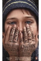 Купити - Книжки - Extremely Loud and Incredibly Close