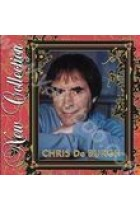 Купить - Музыка - New Collection: Chris de Burgh
