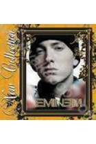 Купить - Музыка - New Collection: Eminem