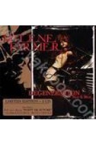 Купить - Музыка - Mylene Farmer: Degeneration. New & Best. Limited Edition (2 CD)