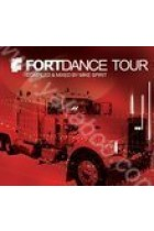 Купить - Музыка - Fortdance Tour. Compiled & Mixed by Mike Spirit