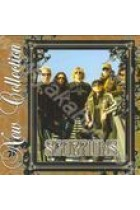 Купить - Музыка - New Collection: Scorpions