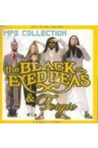 Купить - Музыка - The Black Eyed Peas & Fergie (mp3)