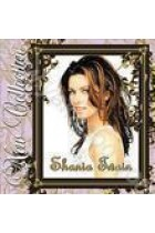 Купить - Музыка - New Collection: Shania Twain