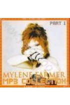 Купить - Музыка - Mylene Farmer. Part 1 (mp3)