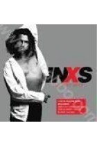 Купить - Музыка - INXS: The Very Best