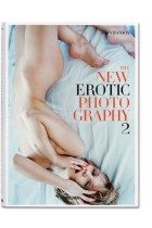 Купить - Книги - The New Erotic Photography. Vol. 2