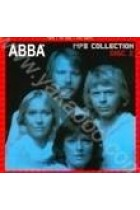 Купить - Музыка - ABBA. Disc 2 (mp3)