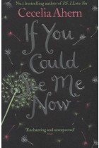Купити - Книжки - If You Could See Me Now