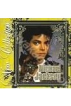 Купить - Музыка - New Collection: Michael Jackson