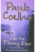 Купити - Книжки - Like the Flowing River: Thoughts and Reflections