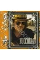 Купить - Музыка - New Collection: Zucchero