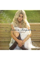Купить - Музыка - Jessica Simpson: Do You Know