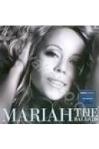 Купить - Музыка - Mariah Carey: The Ballads