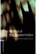 Купить - Книги - The Hound of the Baskervilles