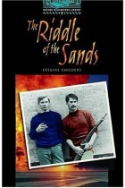 Купить - Книги - The Riddle of the Sands